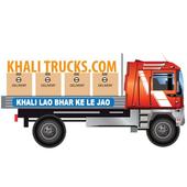Khalitrucks Customers icon