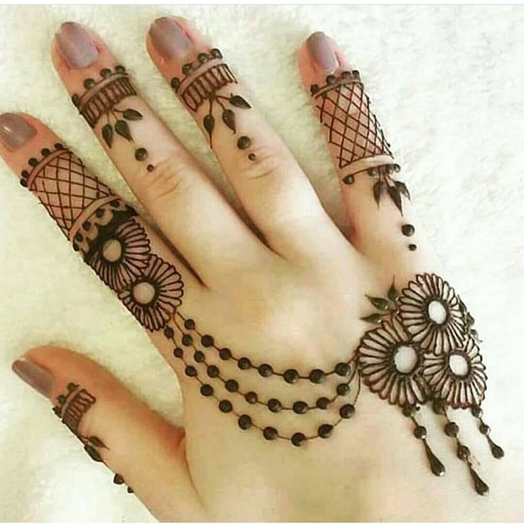 mehndi designs 2019 for android   apk download