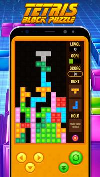 Block Puzzle Classic screenshot 12