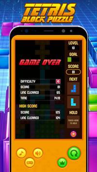 Block Puzzle Classic screenshot 13