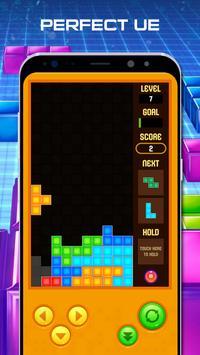 Block Puzzle Classic screenshot 1