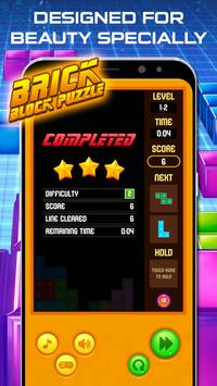 Block Puzzle Classic screenshot 3