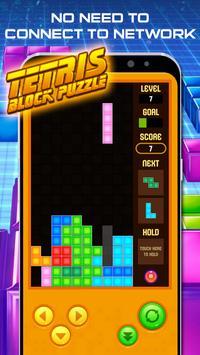 Block Puzzle Classic screenshot 9
