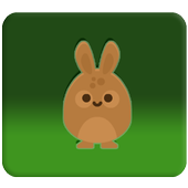 Bunny Jumper icon