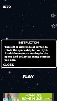 Rage Ride apk screenshot