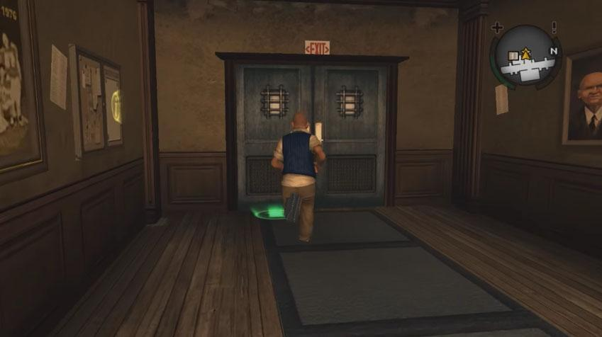 Bully Game Apk Download For Android