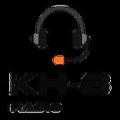 KHB Radio icon
