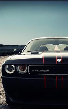supercar wallpaper screenshot 3