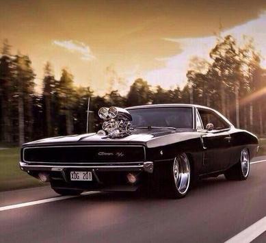supercar wallpaper screenshot 5