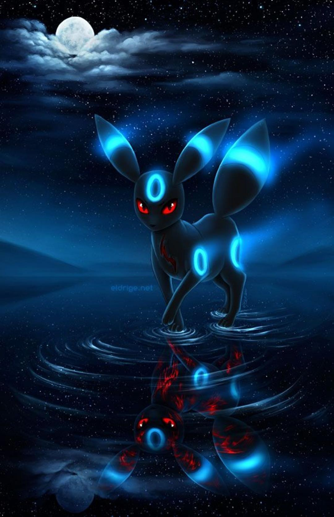 Pokemon wallpaper HD for Android - APK Download