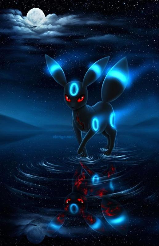 Pokemon Wallpaper Hd For Android Apk Download