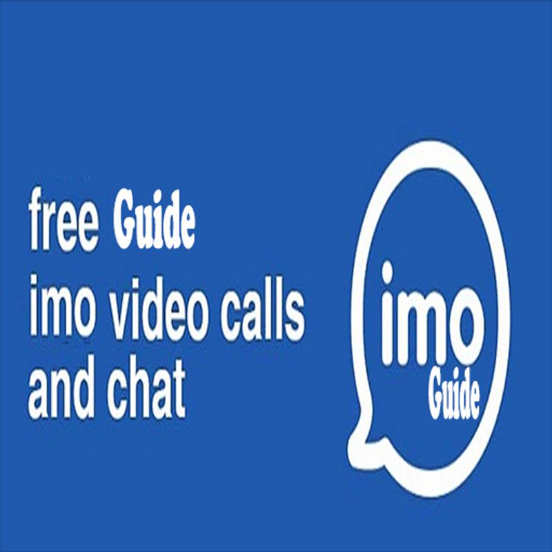 Imo free video calls and chat review