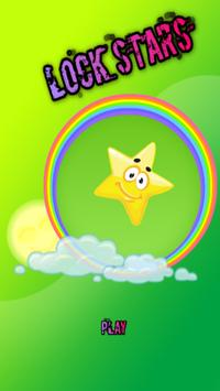 lock stars screenshot 2