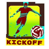KickOFF icon