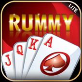KhelPlay Rummy icon