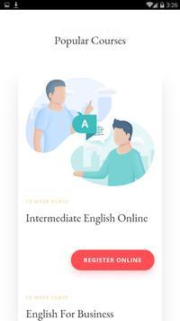 Khichdi Class Education screenshot 4