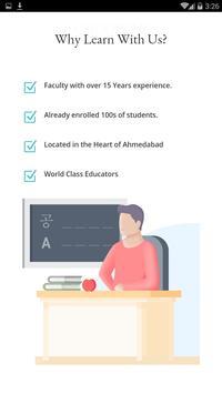 Khichdi Class Education screenshot 5