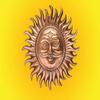 MTJ God Kalki icon