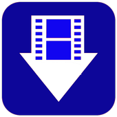 Download Video on Facebook icon