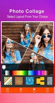 Photo Grids screenshot 1