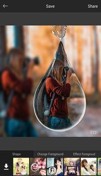 Selfie Camera & Collage Maker & Photo editor apk screenshot