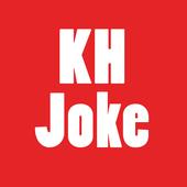 KH Joke icon