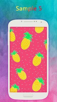 Patterns Wallpaper screenshot 23