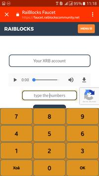 PayCash screenshot 3
