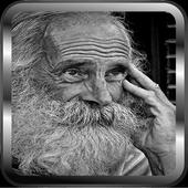 خذ الحكمة : قصص قصيرة icon