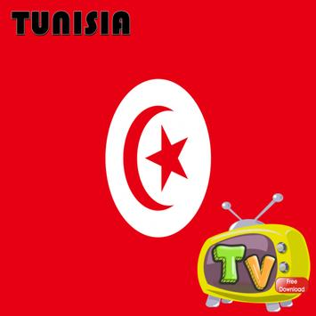 Freeview TV Guide TUNISIA for Android - APK Download