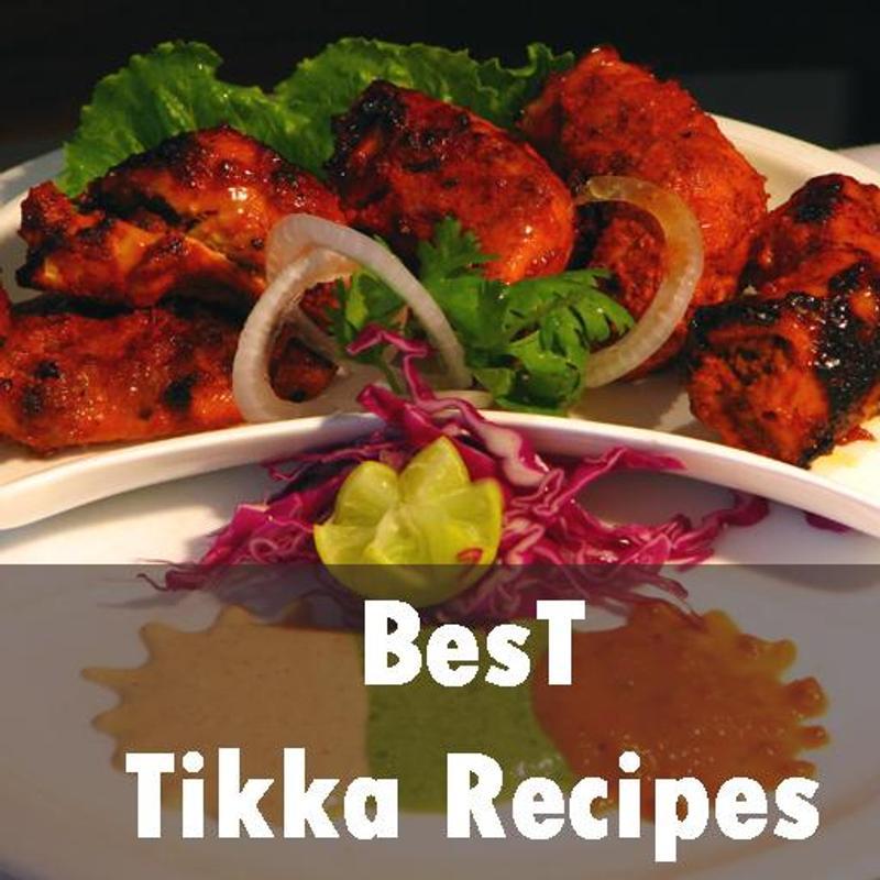 Easy chicken recipes urdu descarga apk gratis estilo de vida easy chicken recipes urdu captura de pantalla de la apk forumfinder Choice Image