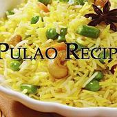 Pulao recipes in Urdu icon