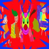 хүүхдийн дуунууд icon