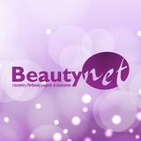 Beauty Net