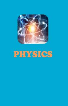 Theoretical Physics screenshot 7