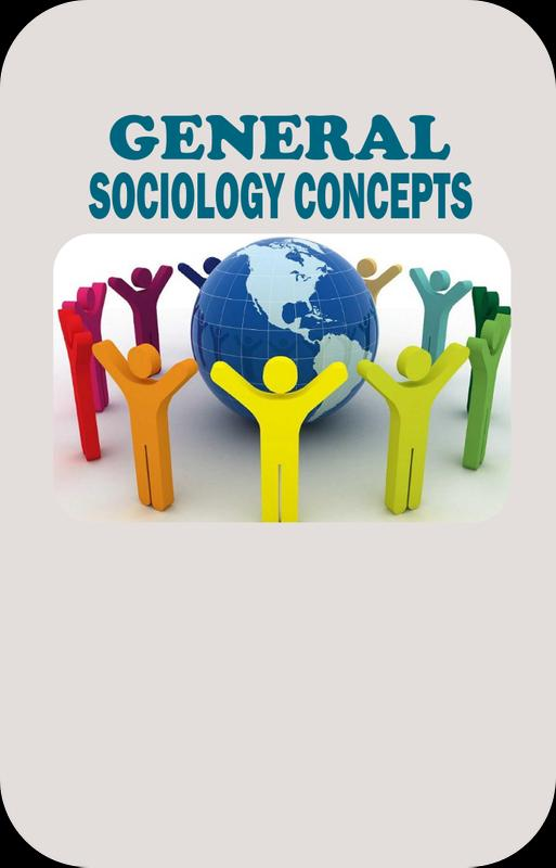 sociology general sociology The general sociology emphasis allows students to gain a broad perspective of sociology by providing an introduction to the discipline and its central issues and concepts while the general emphasis provides a breadth of knowledge of the field of sociology, it also allows students to choose an area to focus on more in depth.