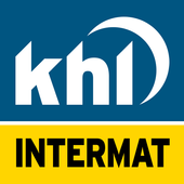 KHL News from Intermat 2015 icon