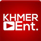 Khmer Ent. icon