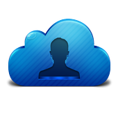 MContact icon