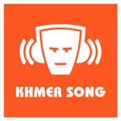 Khmer Song Box icon