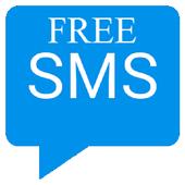 Khmer Free SMS icon