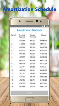 Khmer Home Cambodia Real Estate Valuation screenshot 12