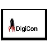 DIgiCon icon