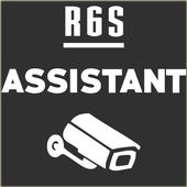 R6 Assistant