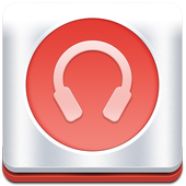 Download Music Player icon