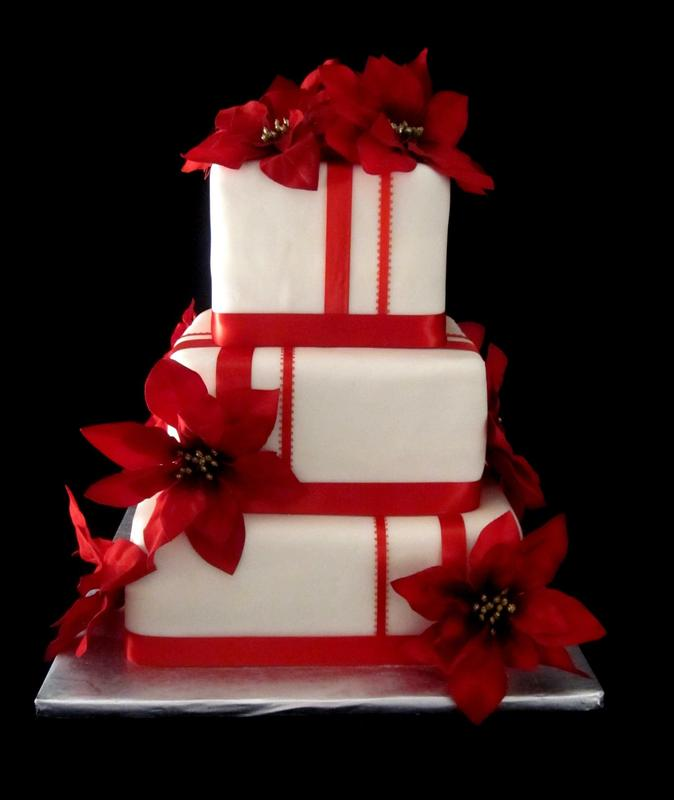 Happy Birthday Cake Designs Apk Download Free Entertainment App