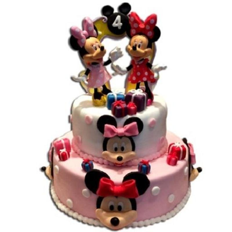 Happy Birthday Cake Designs APK Download