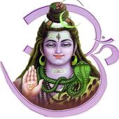 Lord Shiva Ringtones Aarti icon
