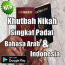 Khutbah Nikah Singkat Padat Edisi Terlengkap APK Android