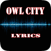 Owl City Top Lyrics icon